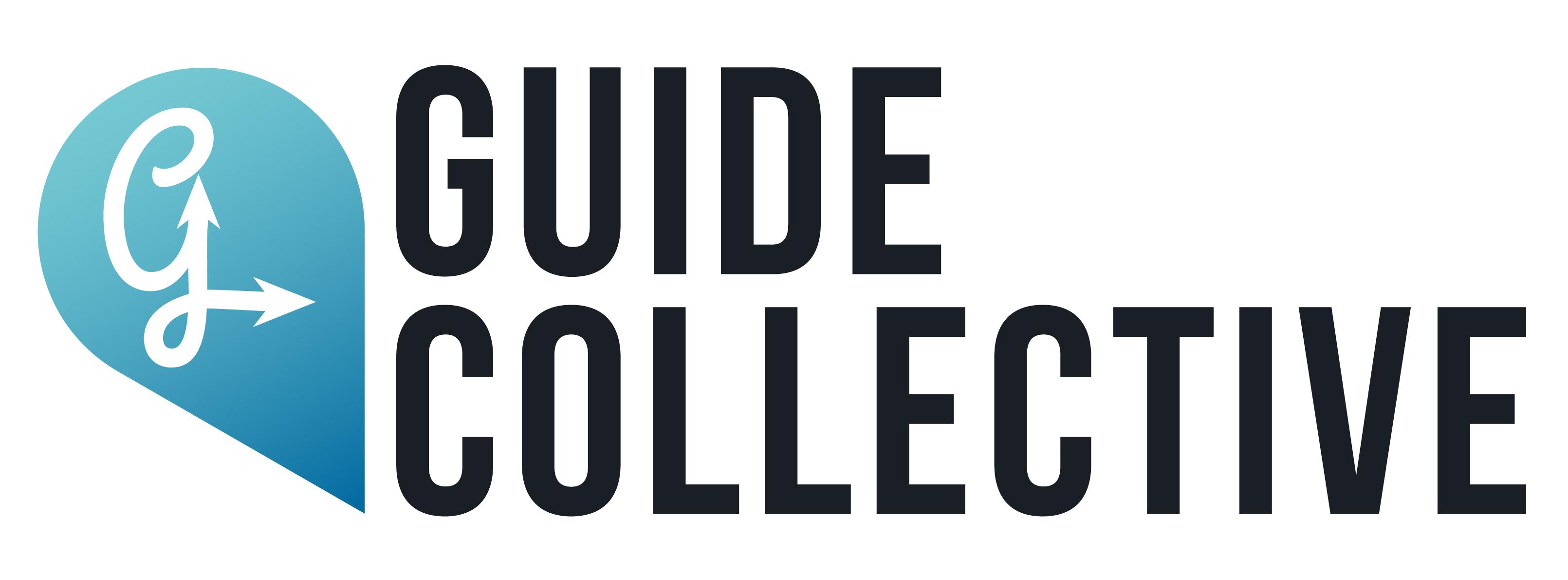 Guide Collective-Colour